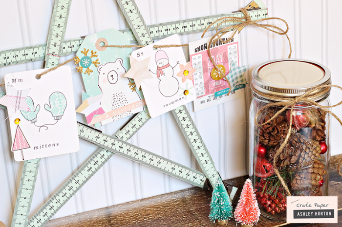 Star Decor4
