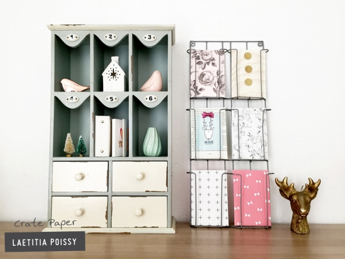 Bylaeti CP Holiday decor BLOG (5)