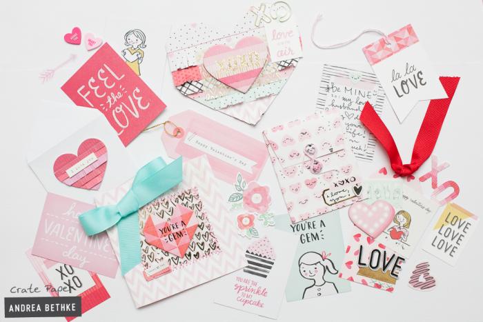 14-CP-Heart-Day-Valentines