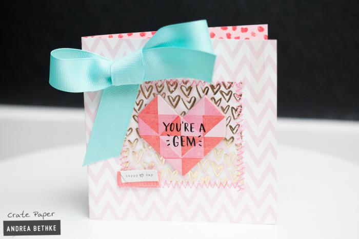 24-CP-Heart-Day-Valentines