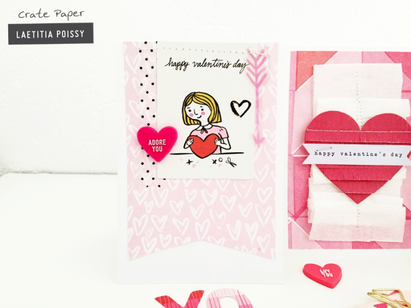 Valentines cards Bylaeti CP Blog (2)