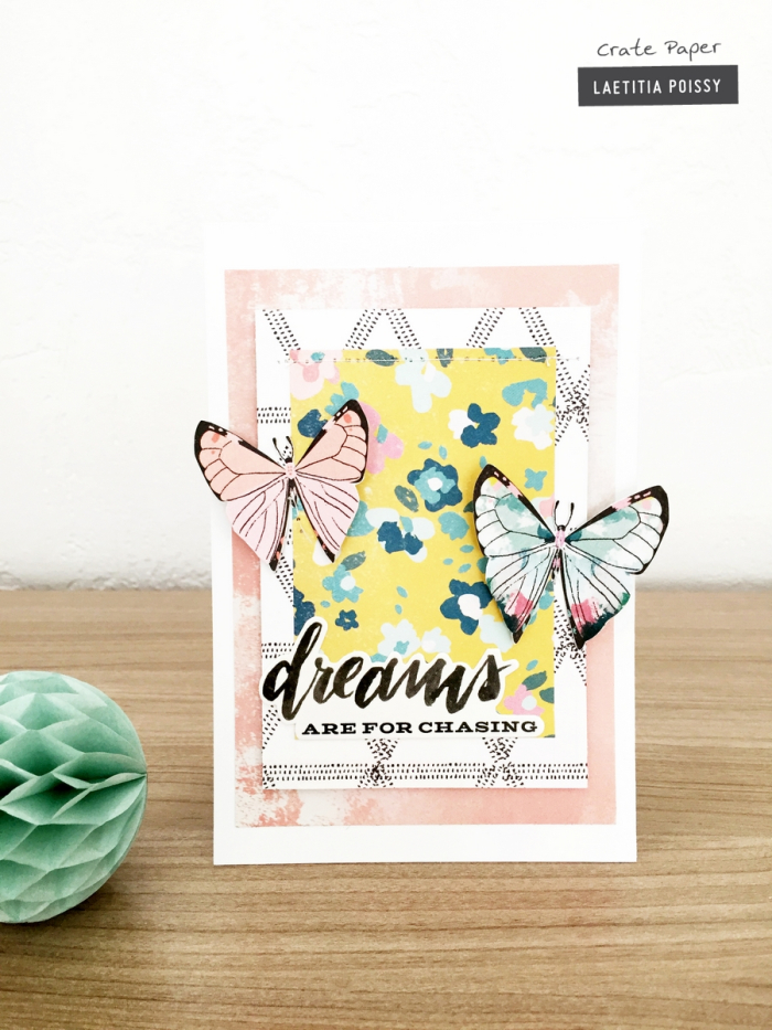 Chasing Dreams Cards Bylaeti CP Blog (2)
