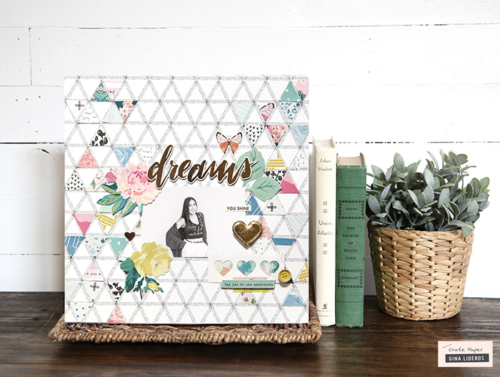 CratePaper_GinaLideros Dream_Layout2