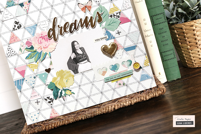 CratePaper_GinaLideros Dream_Layout3