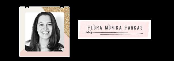 DesignTeam17_NAMES_flora_monika_farkas