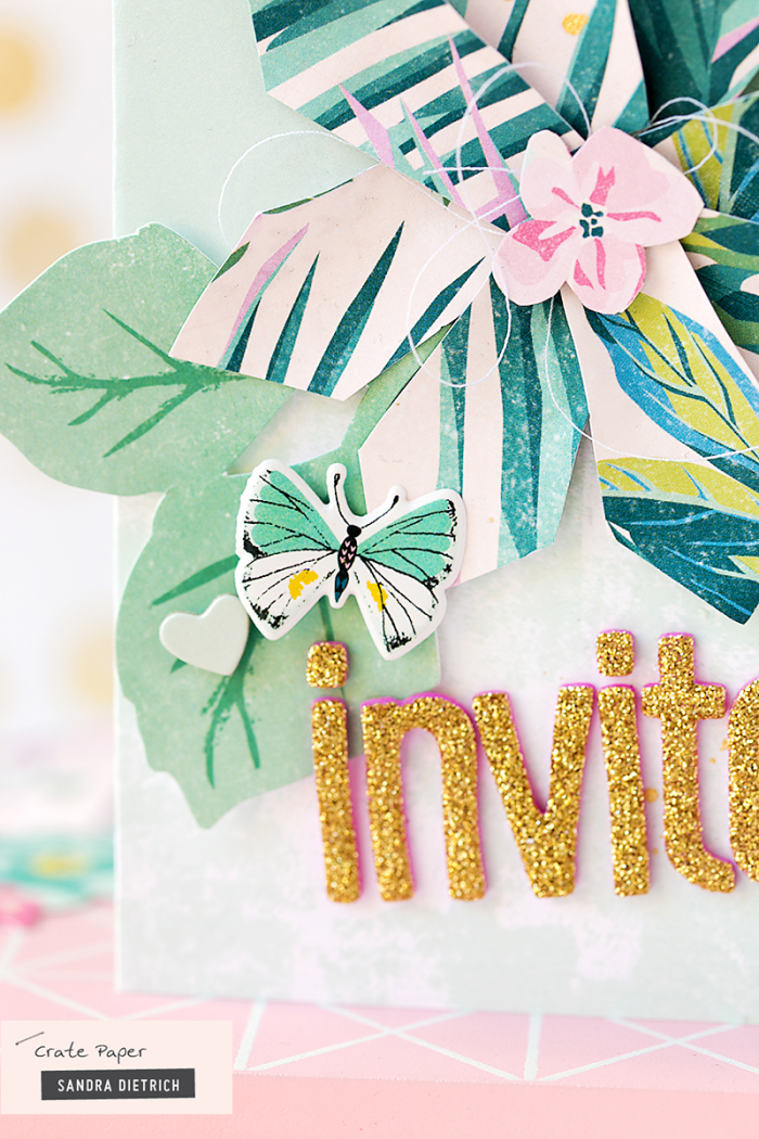 Card_2_invitation