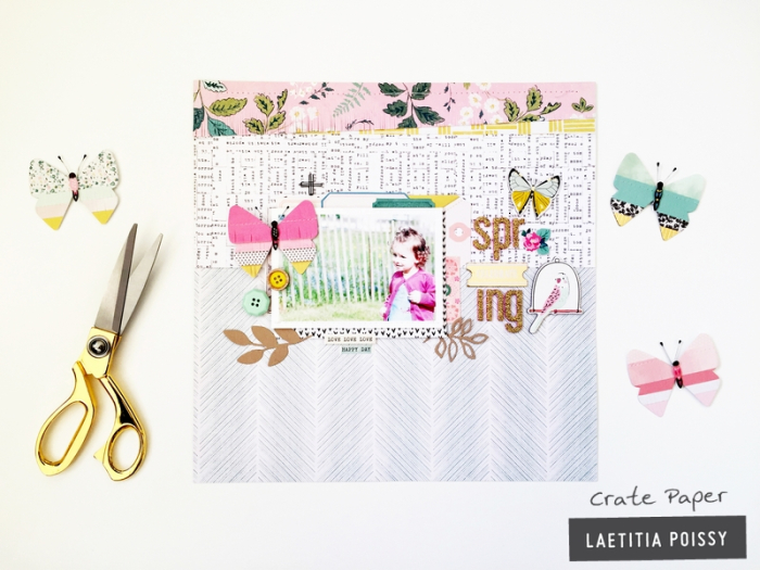 CP Blog - Spring Layout Bylaeti (1)