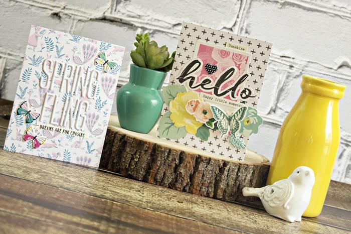 Spring Cards5