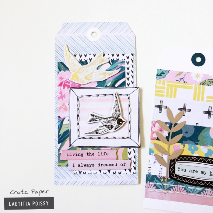 CP Blog - Sewing tags (2)