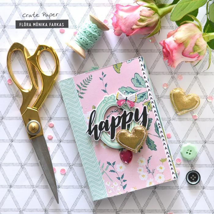 Happy_heart_mini1