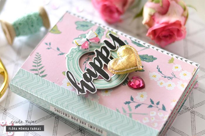 Happy_heart_mini5jpg