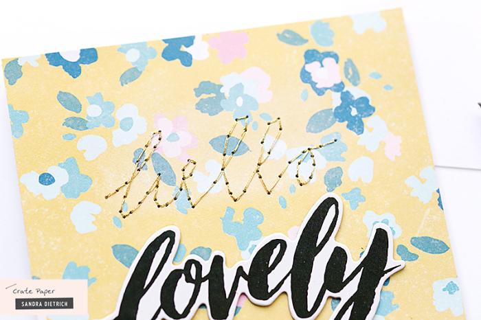 Cards_stitching_7