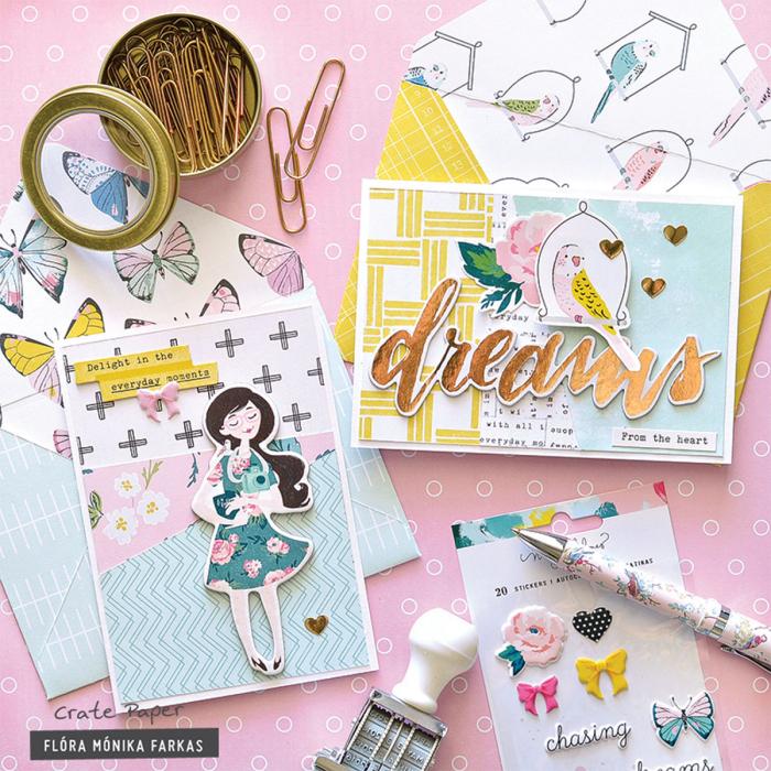 Pastel_cards_flora_1