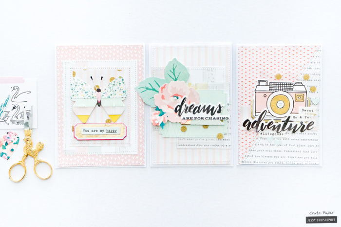 PastelCards1_Jessy