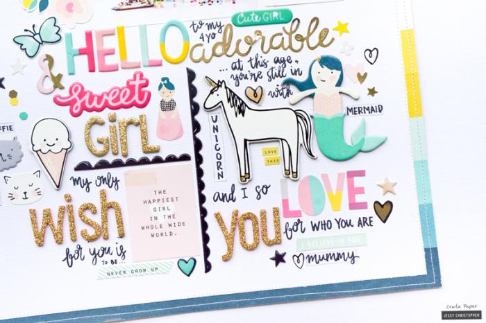 HelloGirl4_Jessy.