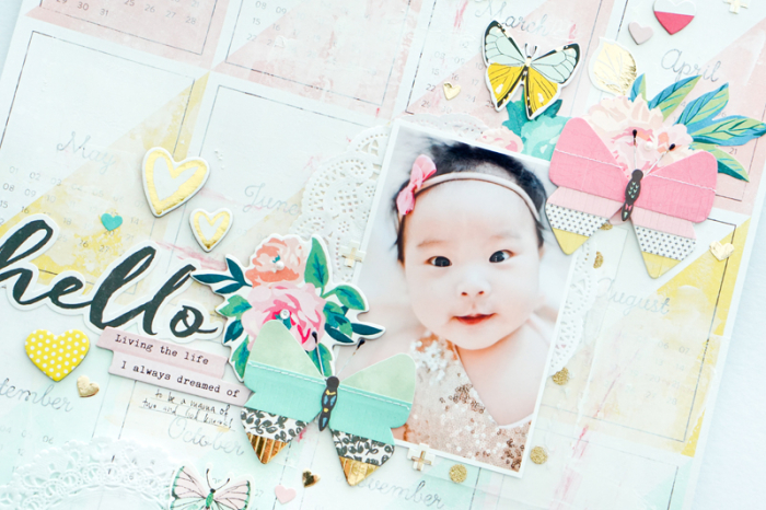 Hello4_Jessy