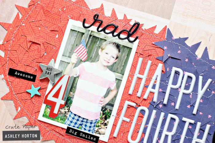 Happy Fourth1