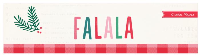 FALALA_Email-01