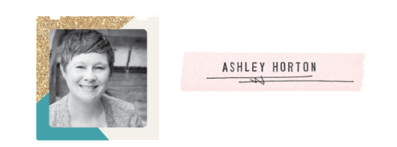 DesignTeam17_NAMES_ashley_horton