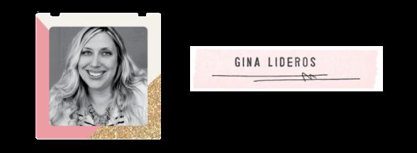 DesignTeam17_NAMES_gina_lideros