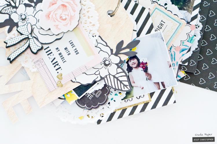LoveAlbum11_Jessy