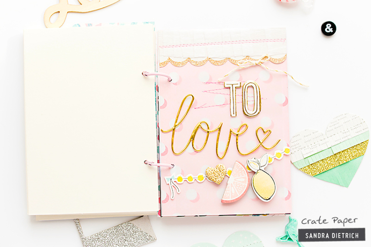 Aa-minialbum-cratepaper-sandra-wm