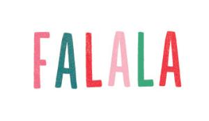 CP_Falala_Logo_200px-01