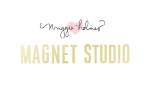 CP_MH_MagnetStudio_Logo2_200px-01