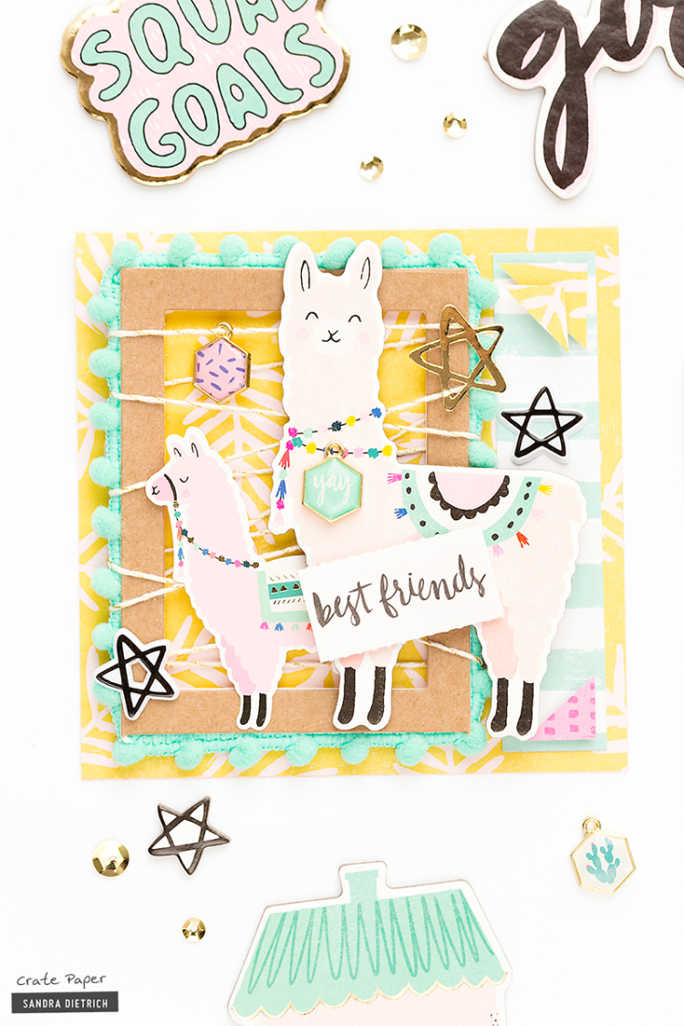 Sandra-goodvibes-cards-b-wm