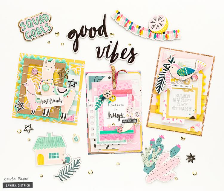 Sandra-goodvibes-cards-h-wm