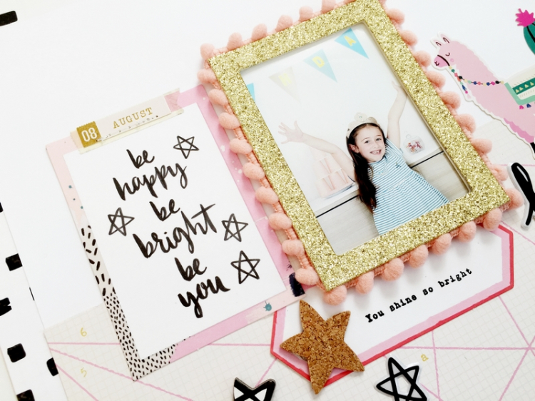Good Vibes Layout -CP blog - Bylaeti (2)