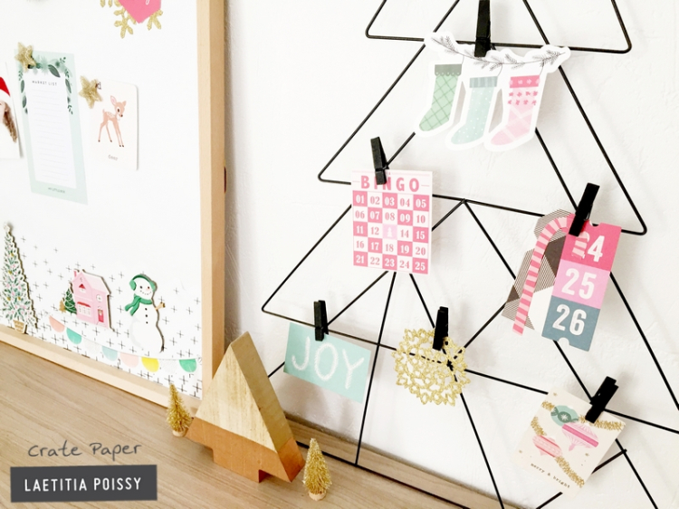 Holiday Decor with Magnet Studio - Bylaeti CP Blog (4)