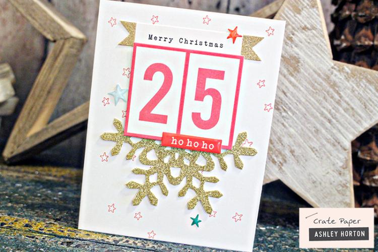 Christmas Cards4
