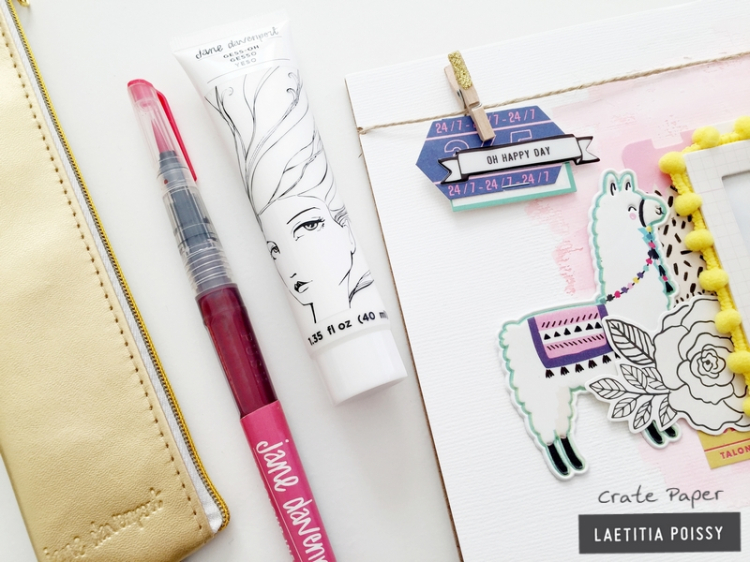 Handmade gift idea - Bylaeti CP Blog (3)