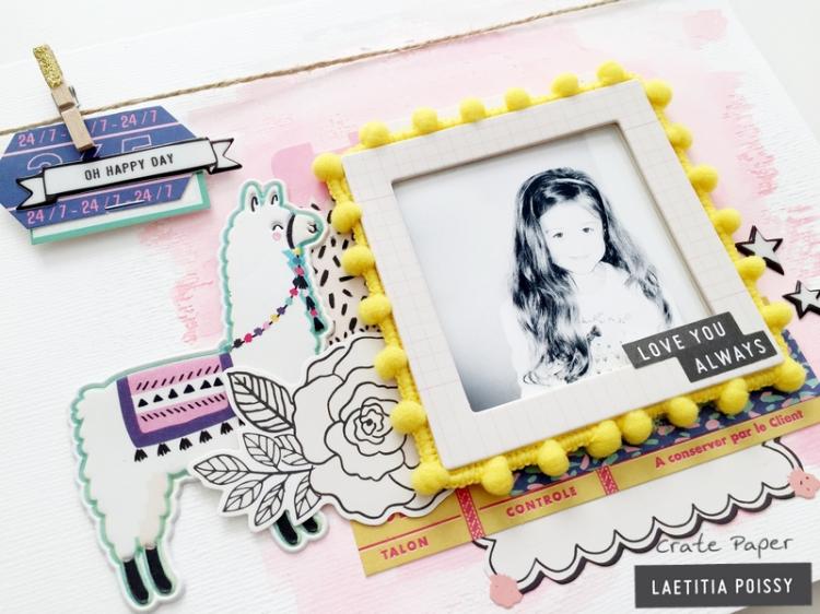 Handmade gift idea - Bylaeti CP Blog (4)