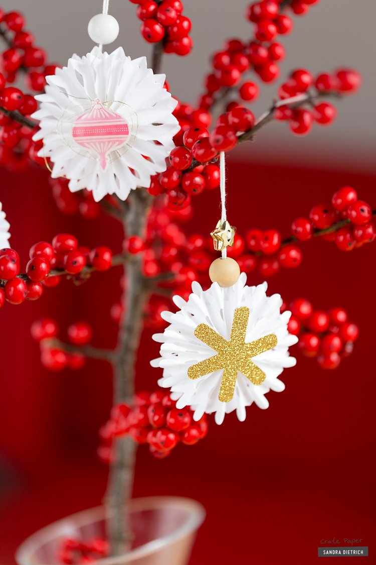 B-sandra-ornaments-gifts-wm