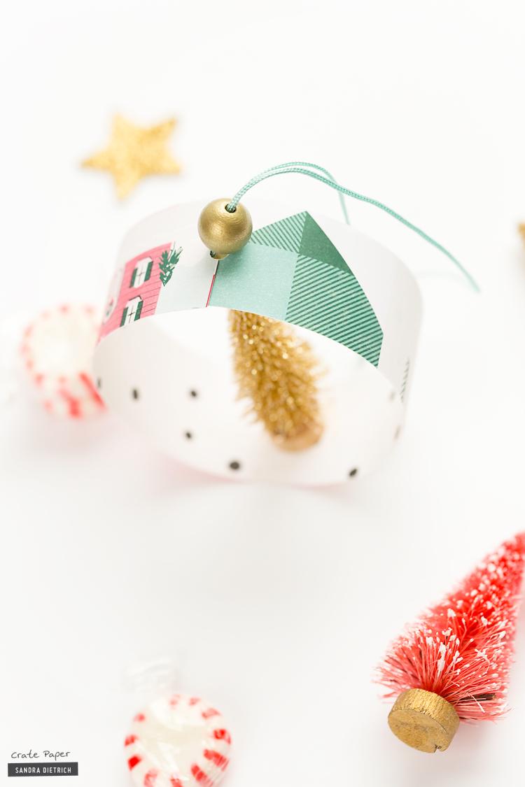 E-sandra-ornaments-gifts-wm
