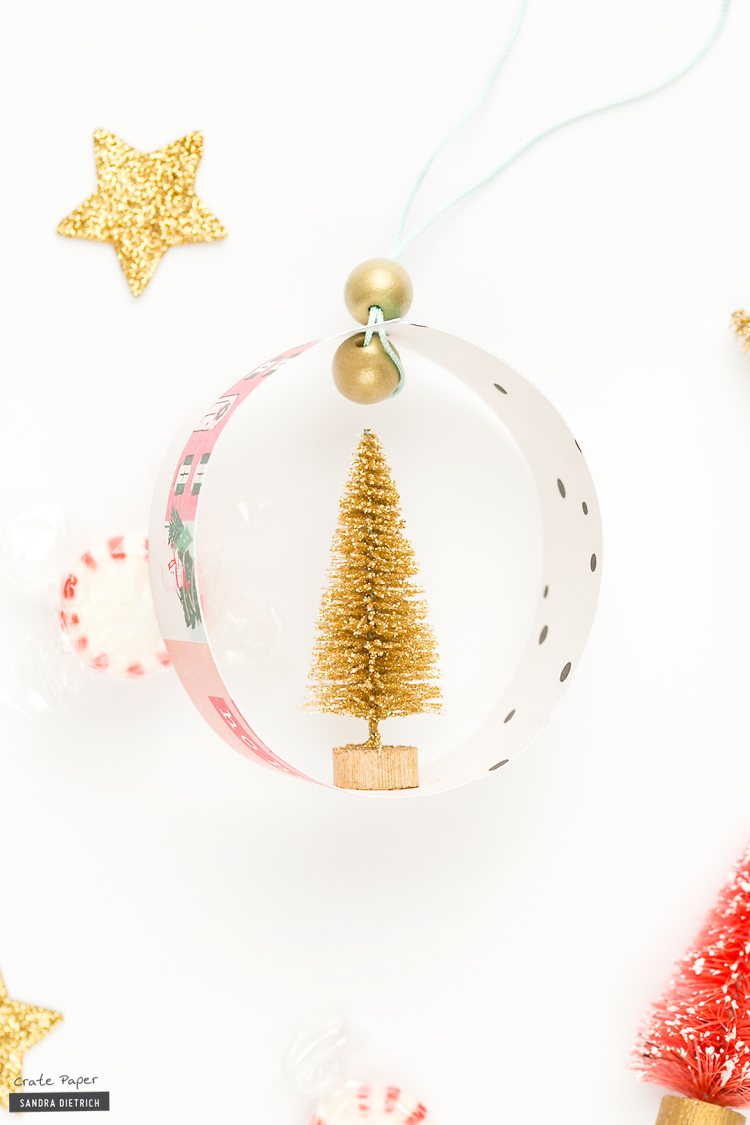 F-sandra-ornaments-gifts-wm