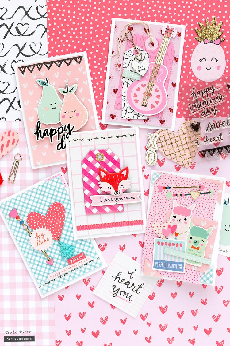Sandra-mainsqueeze-cards-a-wm