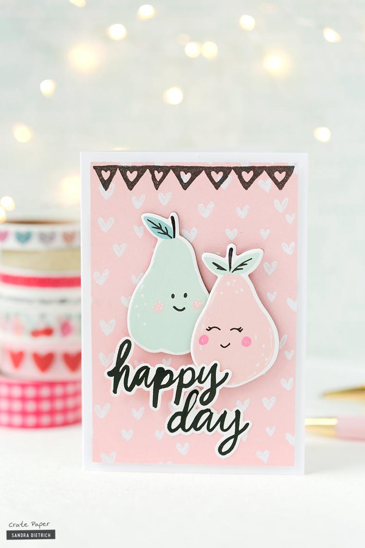 Sandra-mainsqueeze-cards-f-wm