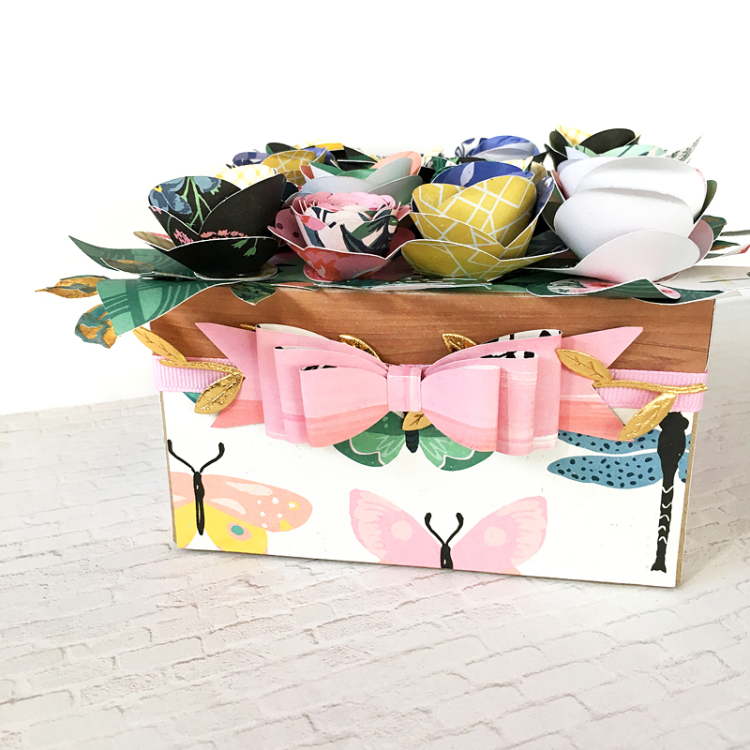 Boxed_roses_birthday_gift6