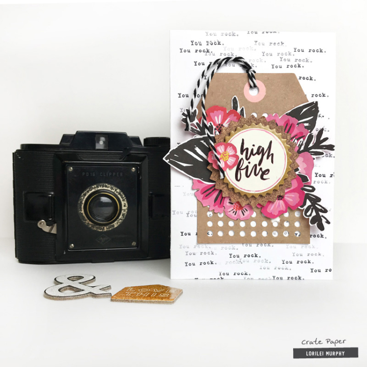 Lorilei_Murphy-Good_Vibes-Cards_02