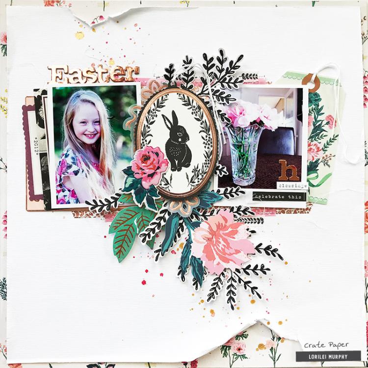 Lorilei_Murphy-Flourish_EasterLayout-05