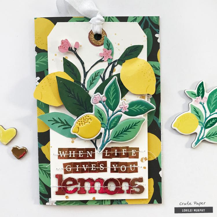 Lorilei_Murphy-Flourish_Cards-02