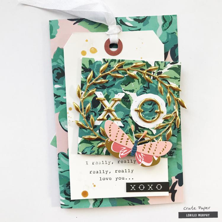 Lorilei_Murphy-Flourish_Cards-04