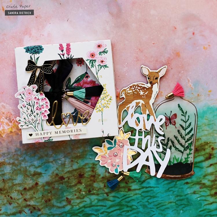 A-sandra_family-minialbum-wm