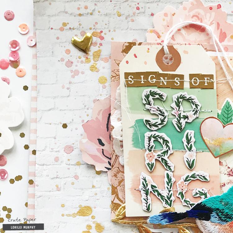Lorilei_Murphy-Flourish-Spring-03