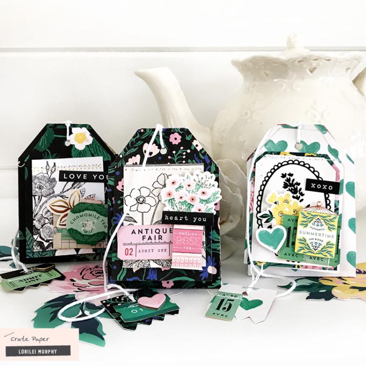 Lorilei_Murphy-Flourish_Tea-Gift-Card-01