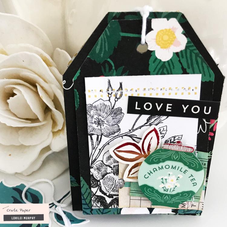 Lorilei_Murphy-Flourish_Tea-Gift-Card-02