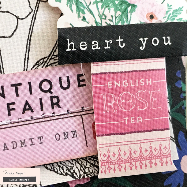 Lorilei_Murphy-Flourish_Tea-Gift-Card-05